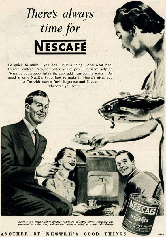 Nescafe-vintage-ad-1