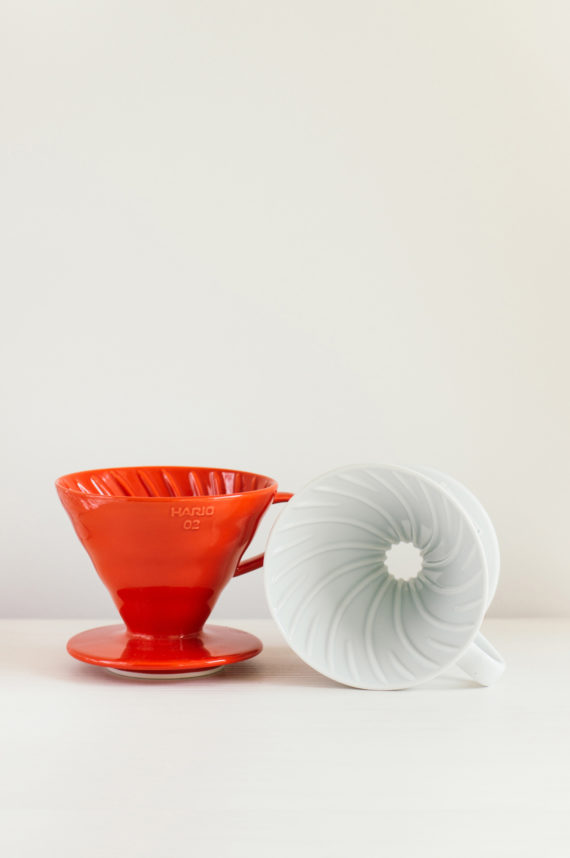 hario_v60_purover_ceramic_red_white