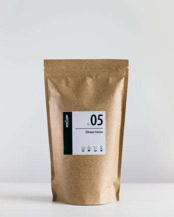 kofe-7