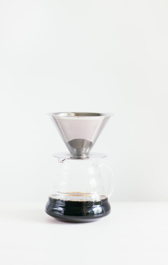 willow_and_everett_pourover_