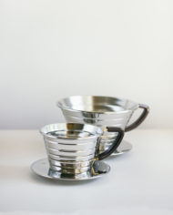 Kalita_stainless_steel