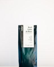 Kofe-specialty-brasil-carmo-de-minas