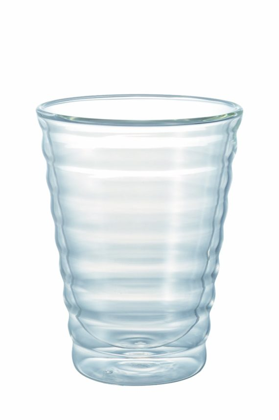 Hario V60 Coffee Glass
